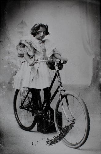 virginia_ohanlon_ca-_1895